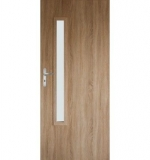 Dvere Perfect Door PRESTON